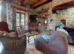 Vente Maison 11 pièces 237m² Cunlhat (63590) - Photo 1