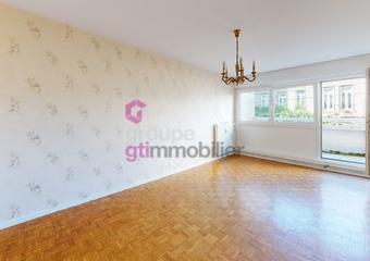 Vente Appartement 3 pièces 69m² Saint-Étienne (42100) - Photo 1
