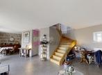 Vente Maison 7 pièces 140m² Tence (43190) - Photo 5