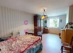 Vente Maison 4 pièces 110m² Aurec-sur-Loire (43110) - Photo 8