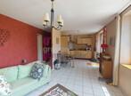 Vente Maison 7 pièces 190m² Coubon (43700) - Photo 8