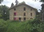 Vente Maison 6 pièces 250m² Ambert (63600) - Photo 1