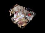 Vente Maison 10 pièces 200m² Margerie-Chantagret (42560) - Photo 9