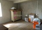Vente Maison Ambert (63600) - Photo 6