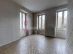 Vente Immeuble 10 pièces 130m² Montfaucon-en-Velay (43290) - Photo 7