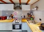 Vente Maison 6 pièces 115m² Veauche (42340) - Photo 9