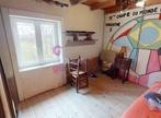Vente Maison 8 pièces 220m² Jonzieux (42660) - Photo 7