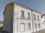Vente Immeuble Saint-Ferréol-d'Auroure (43330) - Photo 1
