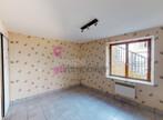 Vente Appartement 5 pièces 85m² Chatelguyon (63140) - Photo 1