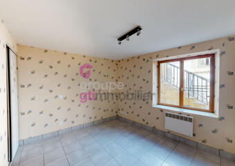 Vente Appartement 5 pièces 85m² Chatelguyon (63140) - Photo 1