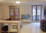 Vente Appartement 1 pièce 48m² Le Puy-en-Velay (43000) - Photo 1