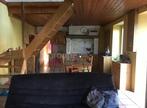 Vente Maison 8 pièces 300m² Arlanc (63220) - Photo 4