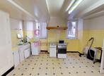 Vente Maison 8 pièces 160m² Craponne-sur-Arzon (43500) - Photo 3