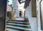 Vente Maison 8 pièces 150m² Retournac (43130) - Photo 5