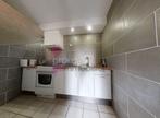 Vente Appartement 2 pièces 38m² Annonay (07100) - Photo 2