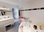 Vente Appartement 5 pièces 109m² Saint-Didier-en-Velay (43140) - Photo 4