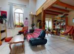 Vente Maison 7 pièces 160m² Aboën (42380) - Photo 3