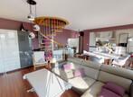Vente Appartement 5 pièces 109m² Saint-Didier-en-Velay (43140) - Photo 2