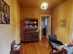 Vente Appartement 5 pièces 124m² Saint-Just-Saint-Rambert (42170) - Photo 3