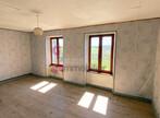 Vente Maison 4 pièces 120m² Céaux-d'Allègre (43270) - Photo 10
