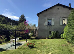 Vente Maison 4 pièces 100m² Craponne-sur-Arzon (43500) - Photo 12