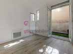 Vente Appartement 45m² Annonay (07100) - Photo 5