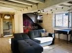 Vente Maison 5 pièces 132m² Vollore-Ville (63120) - Photo 4