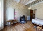 Vente Maison 6 pièces 370m² Saint-Julien-Molhesabate (43220) - Photo 6
