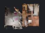 Vente Maison 6 pièces 146m² Tence (43190) - Photo 14