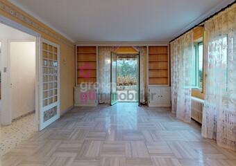 Vente Maison 6 pièces 124m² DANS LIEU DIT TRANQUILLE - Photo 1