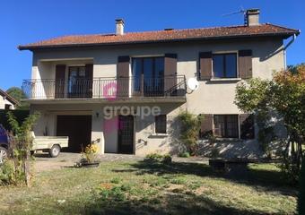 Vente Maison 5 pièces 86m² Tence (43190) - Photo 1