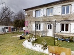 Vente Maison 3 pièces 76m² Saint-Romain-Lachalm (43620) - Photo 1