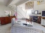 Vente Maison 160m² Polignac (43000) - Photo 1
