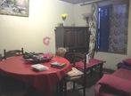 Vente Maison 4 pièces 160m² Ambert (63600) - Photo 4