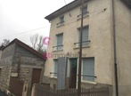 Vente Maison 5 pièces Ambert (63600) - Photo 3