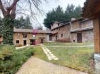 Vente Maison 10 pièces 220m² Monistrol-sur-Loire (43120) - Photo 1