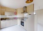 Vente Appartement 2 pièces 44m² Tence (43190) - Photo 1