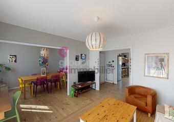 Vente Appartement 3 pièces 70m² Fraisses (42490) - Photo 1