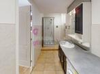 Vente Appartement 2 pièces 40m² Le Chambon-Feugerolles (42500) - Photo 7