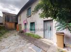 Vente Maison 6 pièces 118m² Saint-Julien-Chapteuil (43260) - Photo 1