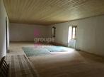 Vente Maison 6 pièces 254m² Aubusson-d'Auvergne (63120) - Photo 8