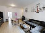 Vente Appartement 8 pièces 145m² Saint-Étienne (42000) - Photo 2