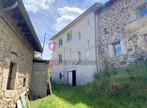 Vente Maison 6 pièces 121m² Saint-Georges-Lagricol (43500) - Photo 15