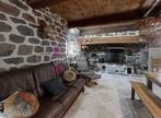 Vente Maison 4 pièces 90m² Champclause (43430) - Photo 10