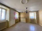 Vente Maison 6 pièces 150m² Saint-Georges-Lagricol (43500) - Photo 5