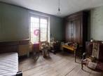 Vente Maison 6 pièces 180m² Riotord (43220) - Photo 4