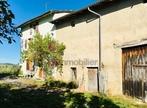Vente Maison 3 pièces 67m² Domaize (63520) - Photo 5