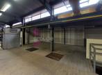 Vente Local industriel 1 750m² Saint-Germain-Laprade (43700) - Photo 15