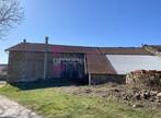 Vente Maison 4 pièces 101m² Beaune-sur-Arzon (43500) - Photo 14