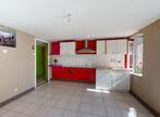 Vente Maison 4 pièces 90m² Les Villettes (43600) - Photo 2